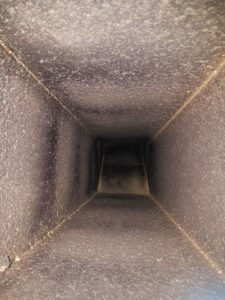 duct_before