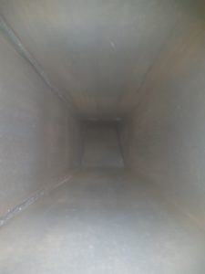 duct_after